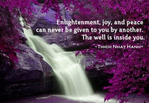 Enlightenment Quotes