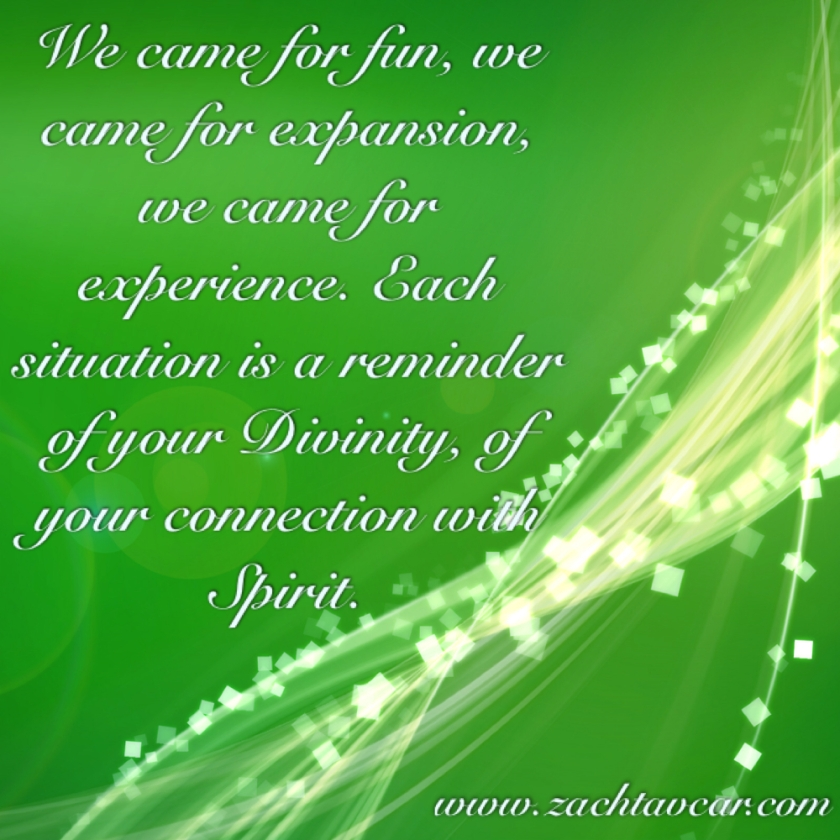 Daily Affirmation, Awakening quotes, best life coach, personal trainer