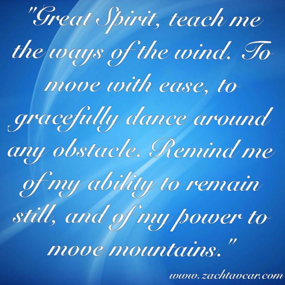 Meditation mantra, life coaching reno, life coach, personal trainer reno, personal training