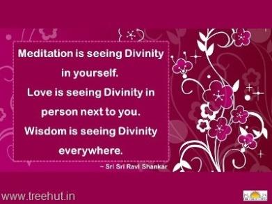 life coach reno, divinity sri sri ravi shankar
