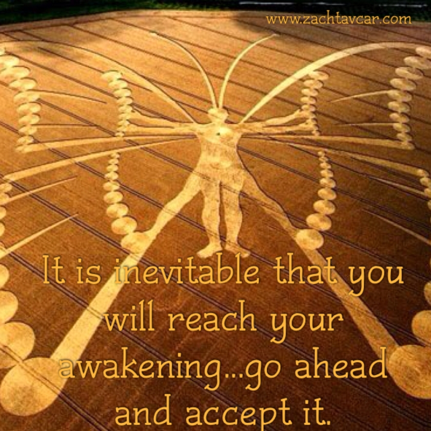 spiritual awakening, life coach reno, personal trainer