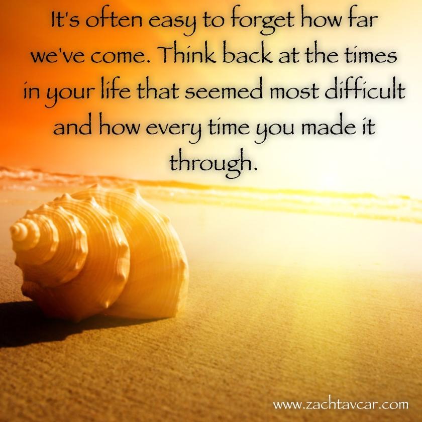Inspirational quote, best life coach, best personal trainer, zach tavcar, www.zachtavcar.com