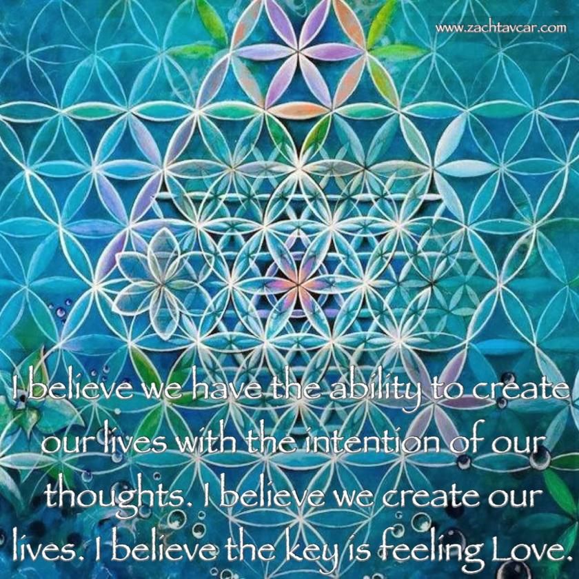 Inspirational Quote, Life Coach Reno, Zach Tavcar, www.zachtavcar.com