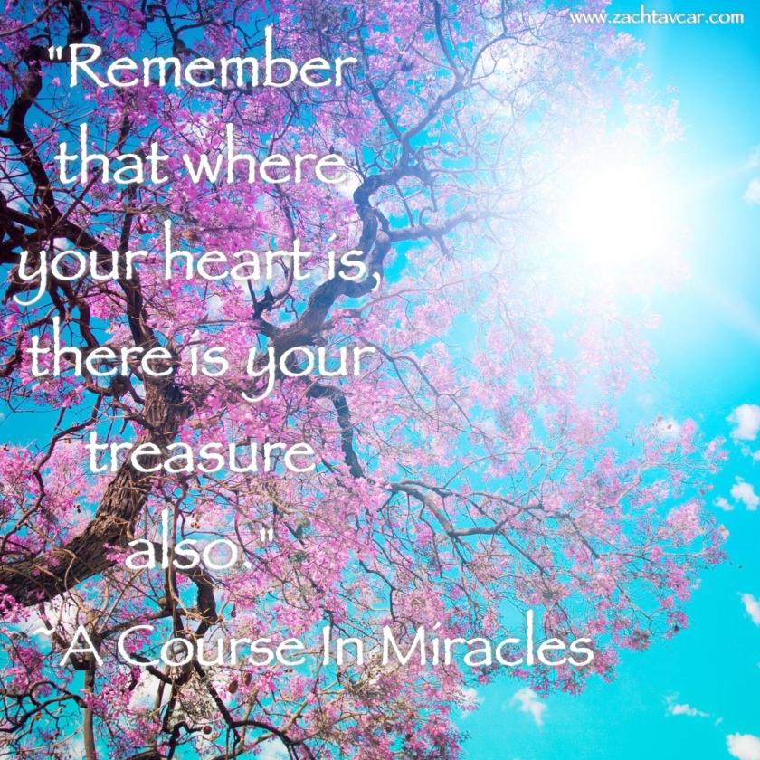 Inspirational quote, life coach reno, personal trainer reno, Zach Tavcar