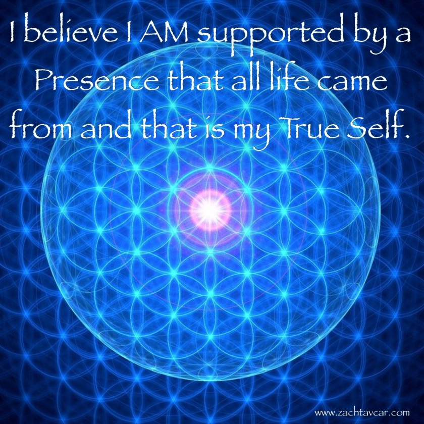 inspirational quote, sacred geometry, flower of life, reno personal trainer, zach tavcar