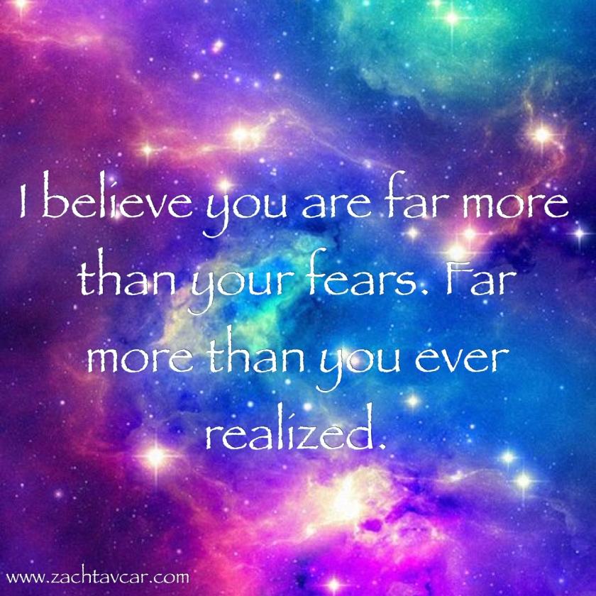 Inspirational quote, life coach reno nv, zach tavcar, www.zachtavcar.com