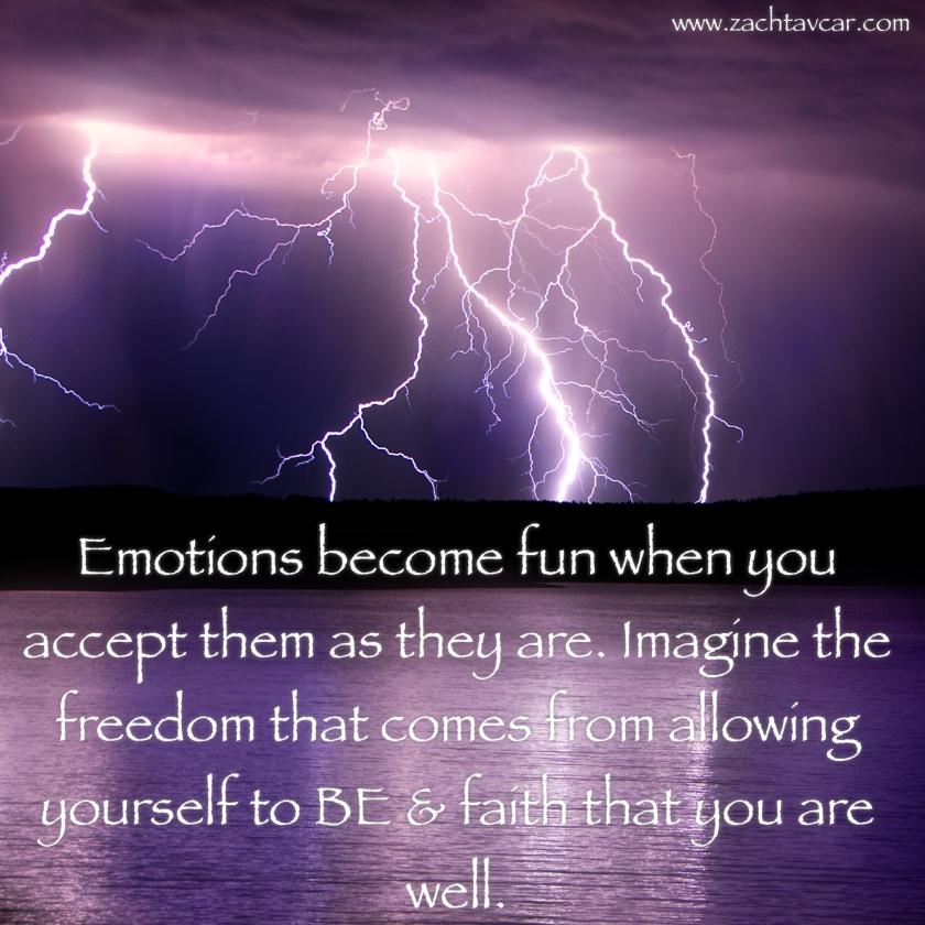 Inspirational quotes, personal training reno nv, life coaching reno nv, Zach Tavcar, www.zachtavcar.com