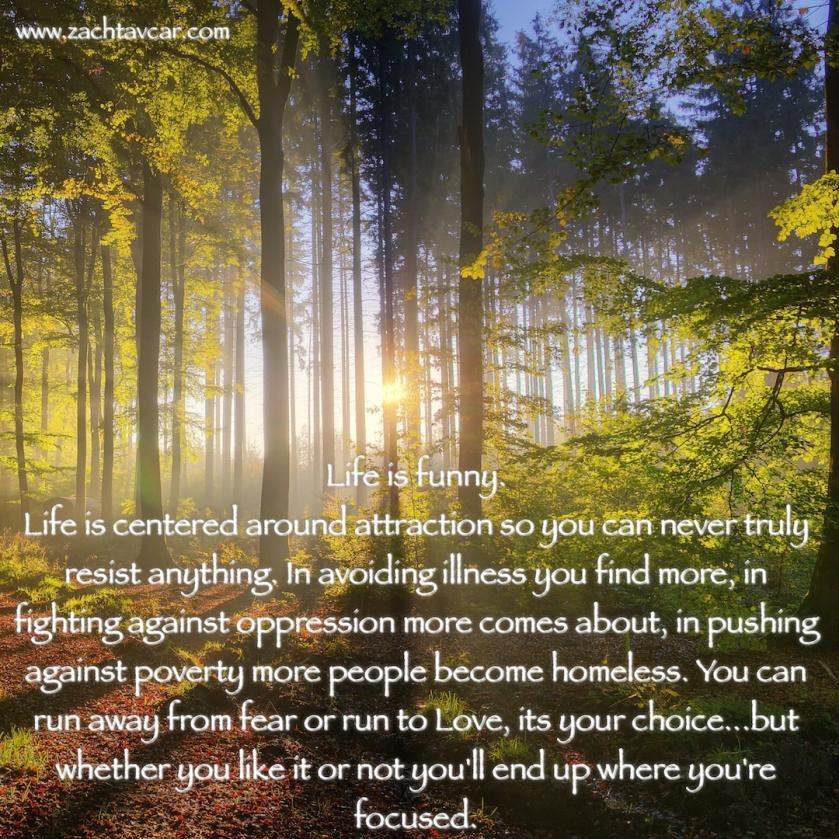 Inspirational quotes, best life coach reno, best personal trainer reno, Zach Tavcar, www.zachtavcar.com