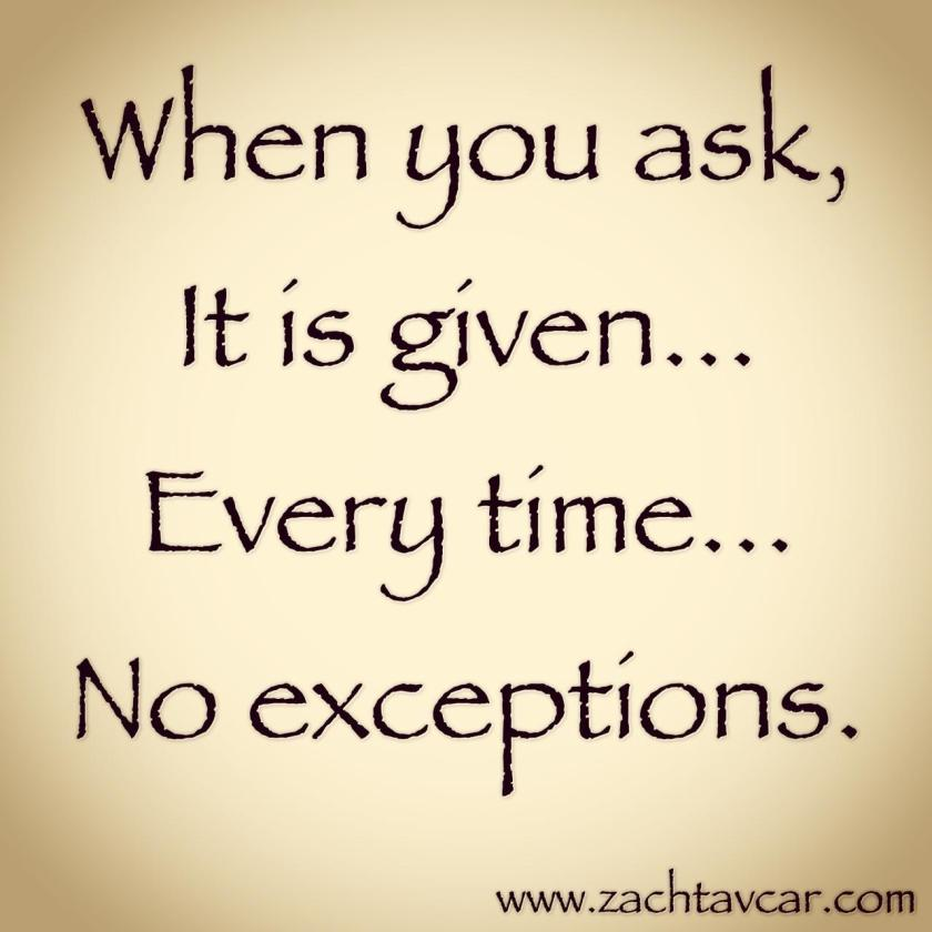 Inspirational quotes, life coach Reno NV, Zach Tavcar